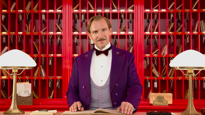 Openload The Grand Budapest Hotel Full Movie 4k Now New Free Movies